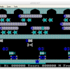 Running Frogger on OS X 10.9