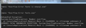 mono_datatypes